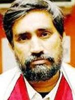 कांग्रेस आफ्नै 'गढ'मा  किन पराजित ?