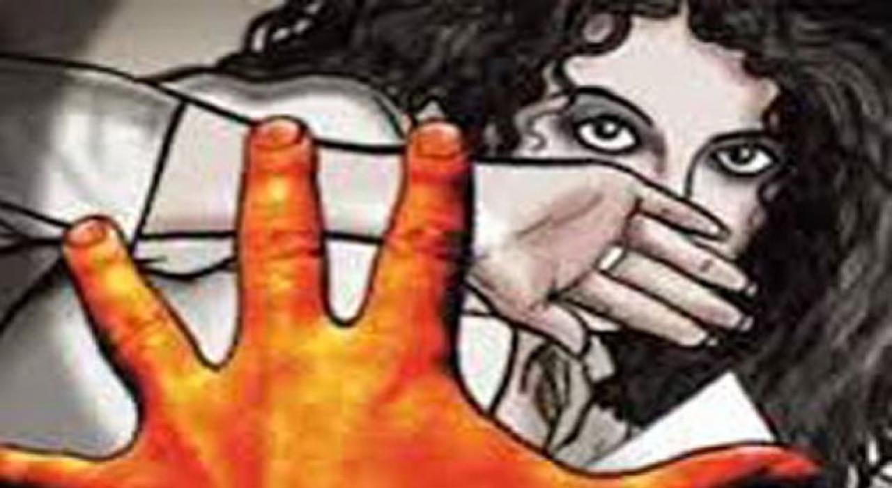 बलात्कार र हत्याका दोषीलाई मृत्युदण्ड