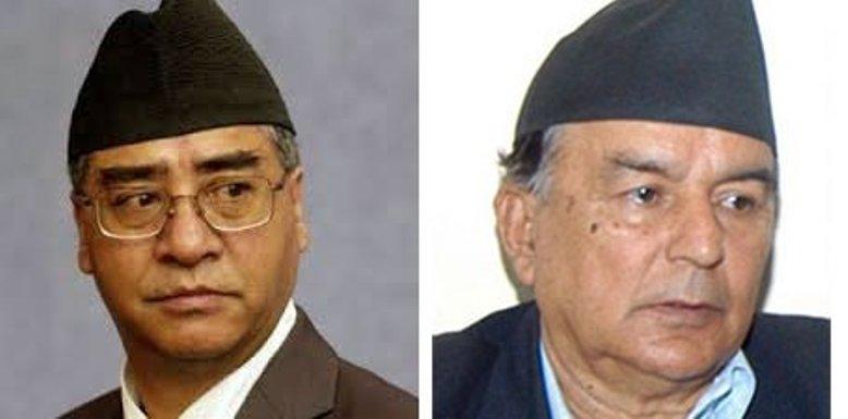 सर्वोच्च अदालतको फैसलाले जनताको जीत भयोः कांग्रेस