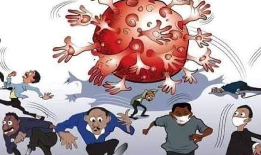 भारतमा पाँच प्रदेशबाट आउनेलाई अनिवार्य कोरोना परीक्षण