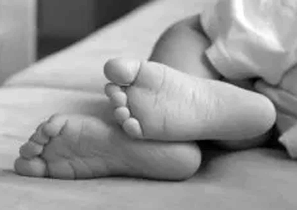 चटपटेको निहुँमा १२ वर्षीया बालिकाको हत्या