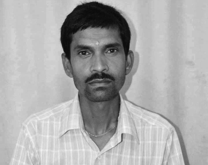 नेकपा कार्यकर्ताको सपथ ग्रहण कार्यक्रममा झडप हुँदा मृत्यु