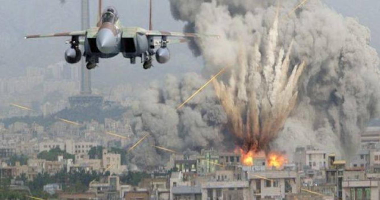 उत्तर अफगानिस्तानमा हवाई आक्रमणमा परी ६ जना तालिबानीको मृत्यु
