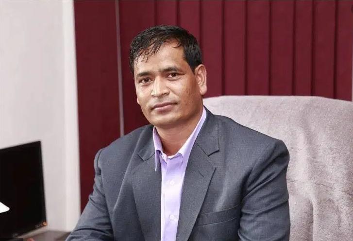 नेपाली कांग्रेसकाे समर्थनले जोगियो कर्णाली सरकार