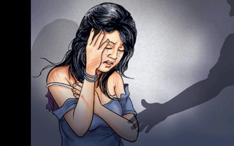प्रलोभनमा पारी भारततर्फ लैजाँदै गरिएकी महिलाको उद्धार