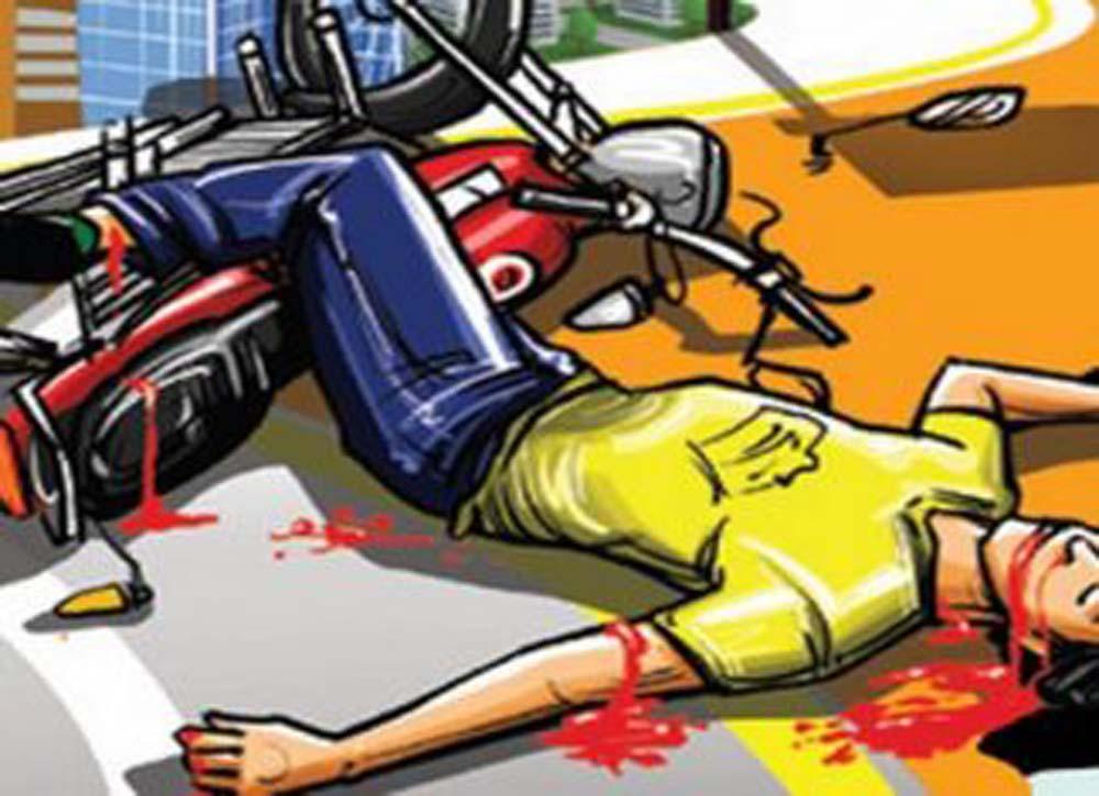 चाडपर्वको समयमा दुर्घटना बढी
