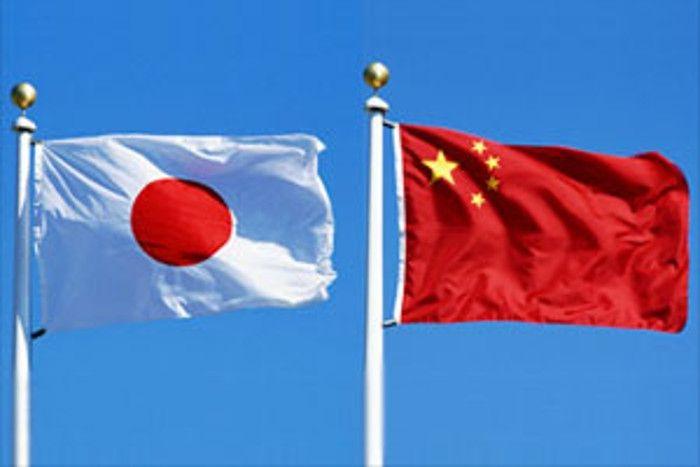 काेराेना भाइरसबाट प्रभावित अर्थतन्त्र पुनरुत्थानका लागि चीन र जापानबीच सहकार्य
