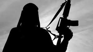 नाइजेरियामा बन्दुकधारीहरुले मस्जिदमा हमलामा पाँचको हत्या, १८ जना अपहरित