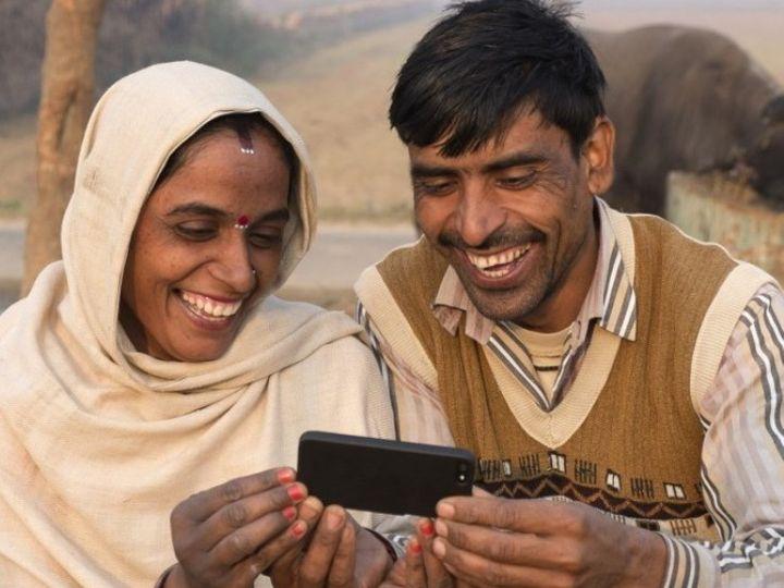 भारतले ४३ वटा चिनियाँ मोबाइल एप्समाथि प्रतिबन्ध लगायाे