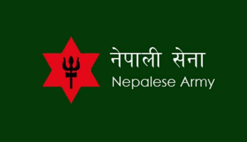 नेपाली सेनाको खेलकूद प्रशिक्षण शुरु हुँदै