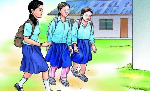 शैक्षिक संस्था आजदेखि सञ्चालनमा आउने