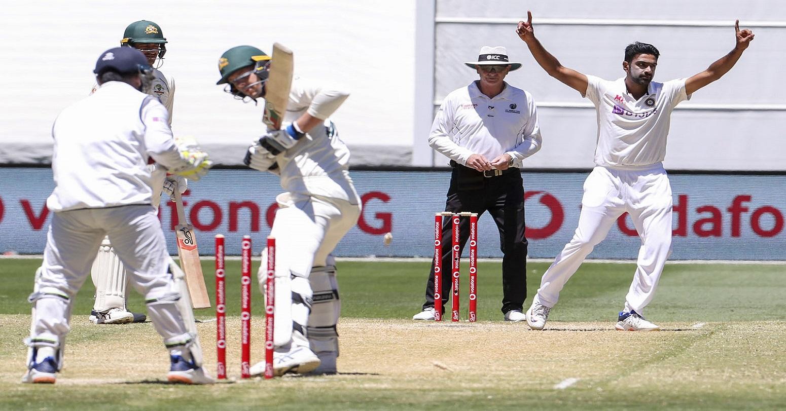 दोस्रो टेस्टः पाकिस्तानको लगातार दोस्रो हार, जेमिसनले लिए ११ विकेट