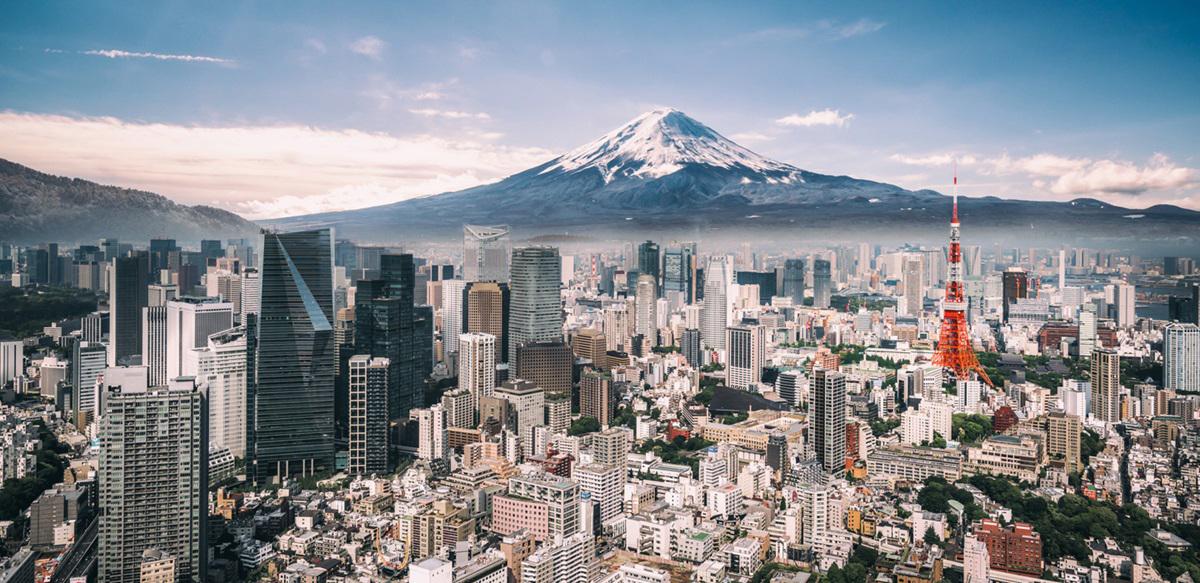 जापानमा विदेशी नागरिकलाई प्रवेशमा फेरि प्रतिबन्ध