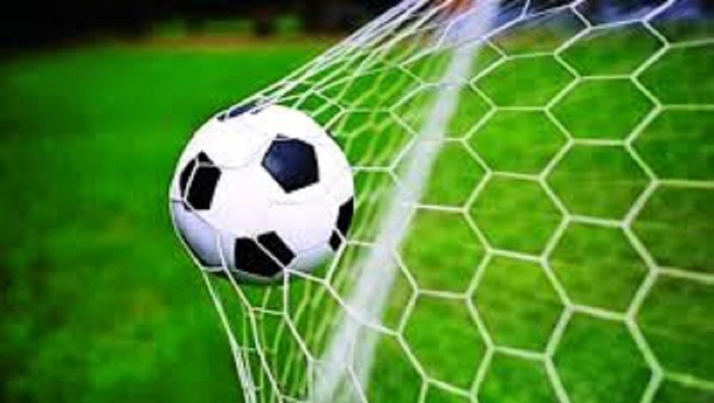 फुटबल प्रतियोगिताः भोजपुरको खावा र खोटाङको रतन्छा फाइनलमा