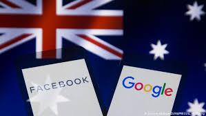 अष्ट्रेलियाली सरकार र फेसबुकबीचको विवाद समाधान