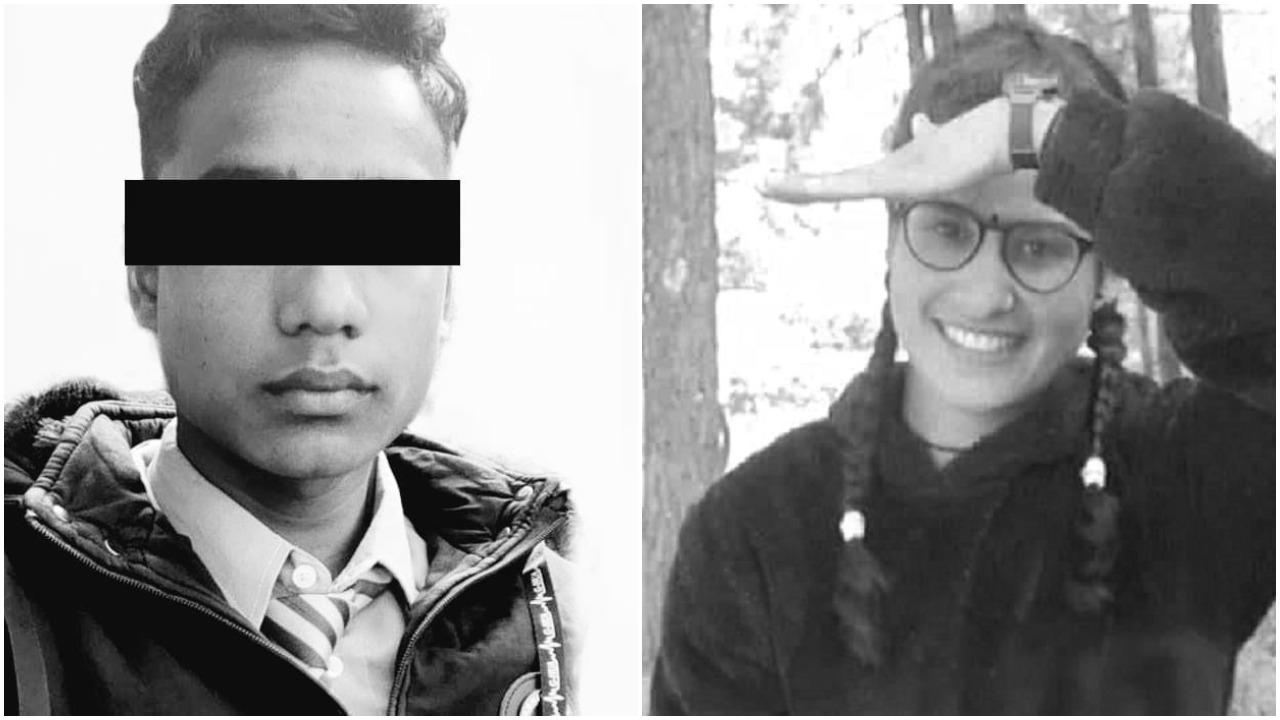 भागरथीको बलात्कार र हत्या आरोपमा पक्राउ परेका किशोरको डिएनए परीक्षण गरिँदै