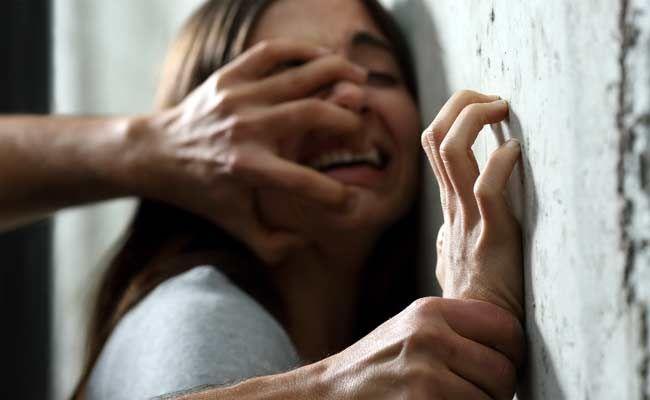 महोत्तरीमा यौन हिंसाको घटनामा बढे