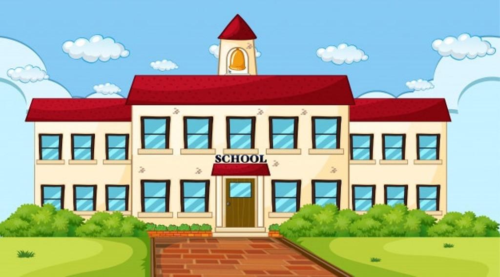 कोरोना संक्रमण देखिएका विद्यालय कम्तिमा एक साता बन्द रहने