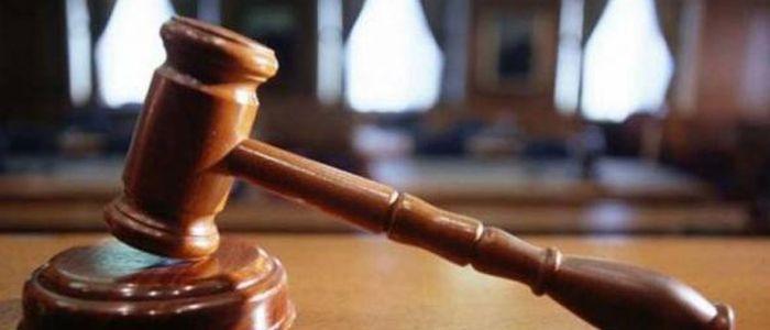 बहुविवाहका अभियुक्तलाई १ बर्ष कैद सजाय