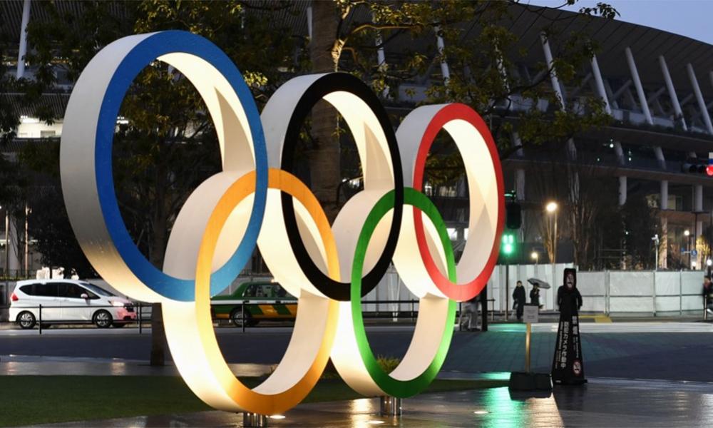 टाेकियाे ओलम्पिकमा काेराेना प्रभावः विदेशी दर्शकलाई जापान  प्रवेशमा निषेध !