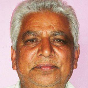 ऋषिराम कट्टेल अध्यक्ष रहेको नेपाल कम्युनिष्ट पार्टी आधिकारीक रहेकाे  सर्वाेच्चकाे फैसला