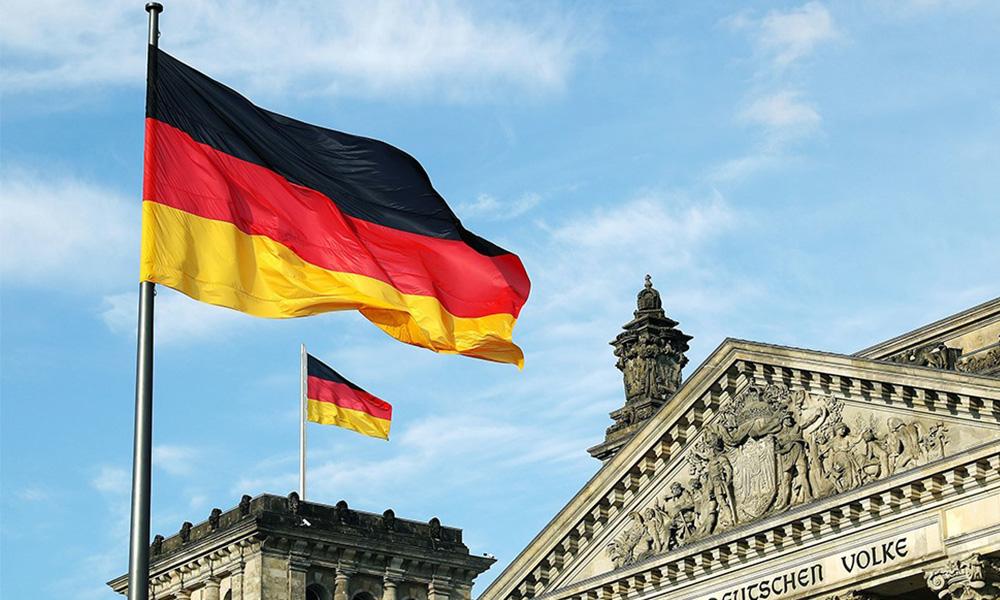 जर्मनीसहित ५ देशले प्रतिवन्ध लगाए नेपालसँगको यात्रा