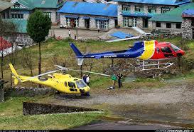 सेनाको हेलिकोप्टरले कोरोना संक्रमित नबोक्दा निजीले अकुत असुल्दै, सरकार किन मौन ?