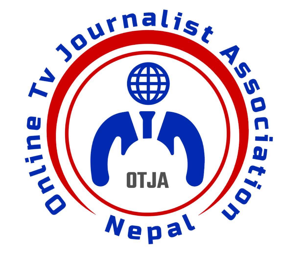 पत्रकार परिचयपत्र दुरुपयोग रोक्न अनलाइन टिभी पत्रकार सङ्घको माग