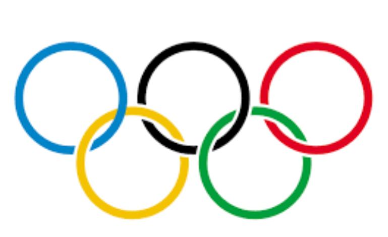 सन् २०३२ को ओलम्पिक अस्ट्रेलिया हुने