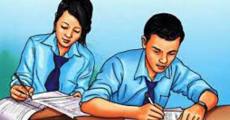 भोलिदेखि सुरु हुने कक्षा १२ को परीक्षामा कोरोना पुष्टि भएका विद्यार्थी सामेल हुन नपाउने