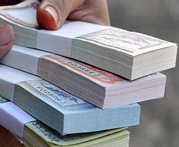 भोलिदेखि दसैँ तिहारका लागि नयाँ नोट