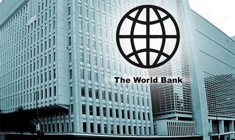 विश्व बैंकको प्रक्षेपण: नेपालको आर्थिक वृद्धि दर तीन दशमलव नौ प्रतिशत रहने